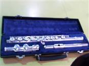 E M WINSTON BAND INSTRUMENTS Flute FL115S